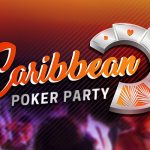 Partypoker Ventures into Caribbean Waters with $10M in Tourney Guarantees