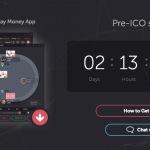 Tony G and the team behind CoinPoker insist they're not just launching another unregulated online poker site, but really are embarking on the future of online gaming. (Image: CoinPoker)