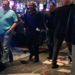 OJ Simpson Gets Lifetime Ban from Cosmopolitan Casino in Las Vegas after His Presence Causes Ruckus