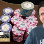 Doug Polk Decries High-Stakes Players Who No-Show for Televised Games