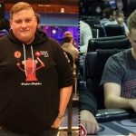 Craziest Poker Player Prop Bets of 2017: Big Macs, Weight Loss, and $1 Million