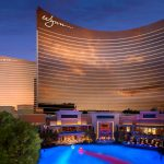 Hold'em for the Holidays: Wynn, Bellagio, Venetian Offer Big Tournament Guarantees in December