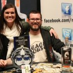 Ben Marsh Becomes Two-Time MSPT Champ with Canterbury Park Win, Chris Meyers Captures POY