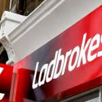 Partypoker Owners GVC Holdings Back in Talks with Ladbrokes Coral Over Potential $5.2 Billion Merger
