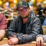 WPT Five Diamond: Brandon Meyers Holds on to Chip Lead After Day Two