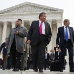 SCOTUS Questions on PASPA Leave Observers Optimistic Court Will Overturn Sportsbetting Ban