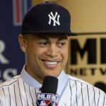 New York Yankees Now Favored to Win 2018 World Series