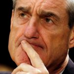 Robert Mueller, FBI Investigations, and What Poker Players Already Know