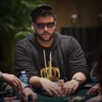 Police Seek Poker Room Assault Suspect, 'Hashtag King' Salomon Ponte Rumored to Be Victim