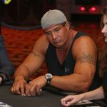 "Known baseball cheater Jose Canseco will star in a new interactive show at Caesars Palace called ""Renegades."" (Image: sfgate.com)"