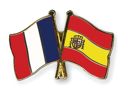 France and Spain Begin Sharing Player Pools on PokerStars