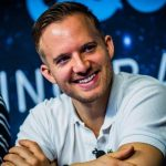CardsChat Interview: Martin Jacobson Joins Expanding Roster of 888Poker Pros