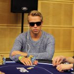 Swedish Poker Awards: Simon Mattsson Repeats as Player of the Year