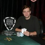'Toughest Final Table I Ever Played:' Stefan Schillhabel Wins Lucky Hearts Super High Roller for $493K