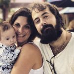 Jason Mercier Leaving PokerStars After Eight Years to Focus on Building Family