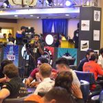 Poker Sports League to be Broadcast Across India in TV Deal with DSport