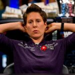 Vanessa Selbst Quitting Poker, Cites Shift in Game Play Among Reasons for Retirement