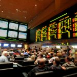 Report: Up to 30 States Could Be in Play for Legal Sports Betting in 2018
