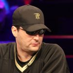 Poker Central has created a new show, 'Super High Roller Club,' to give poker fans a glimpse into the lives of superstars such as Phil Hellmuth away from the felt. (Image: YouTube)