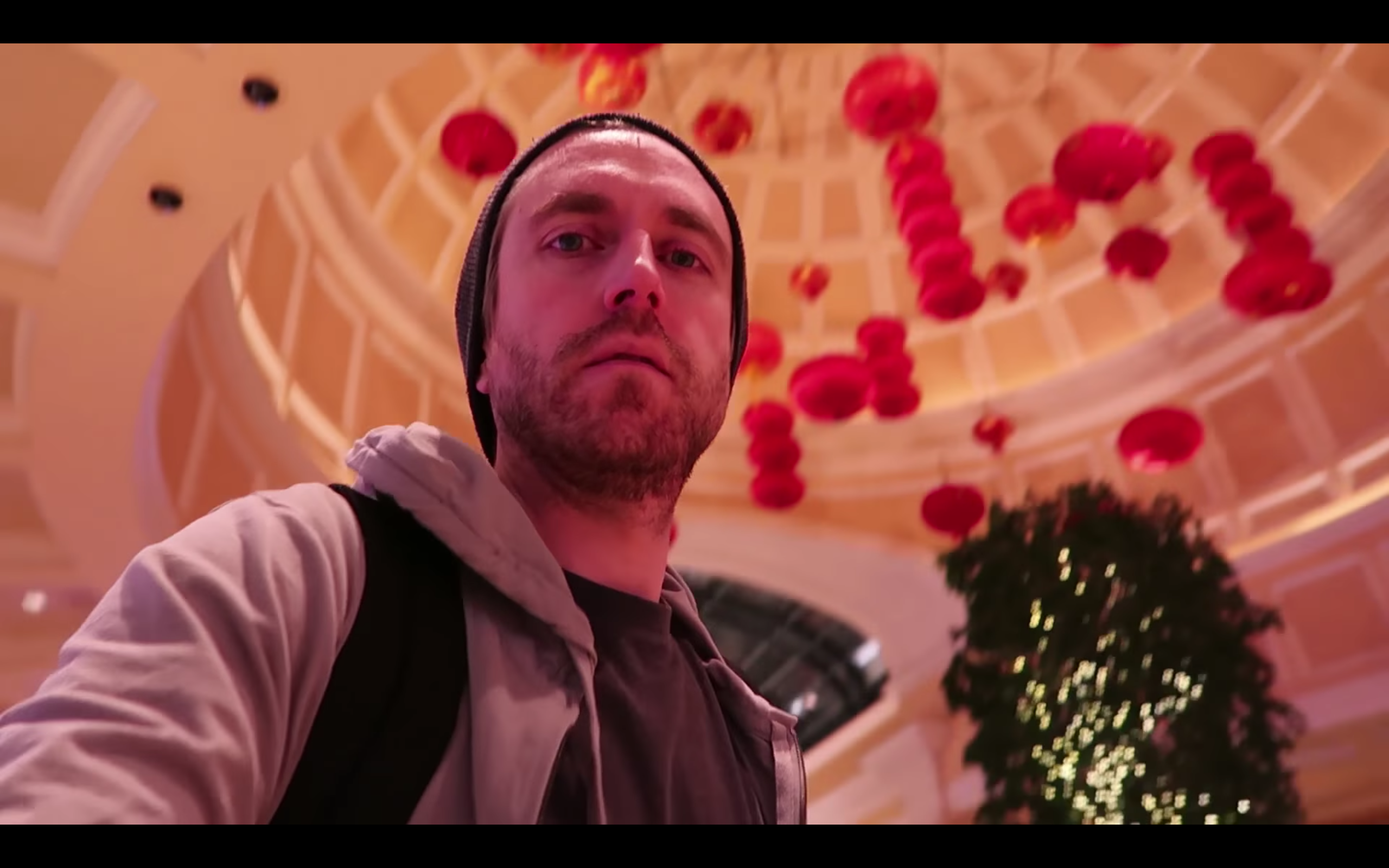 American Poker Awards See Andrew Neeme, Cary Katz in the Spotlight