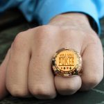 WSOP.com will host its first ever Ring event on February 27 as part of its Las Vegas Circuit festival. (Image: blog.wsop.com)