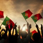 Portugal Ready to Share Online Poker Player Pools with Spain and France