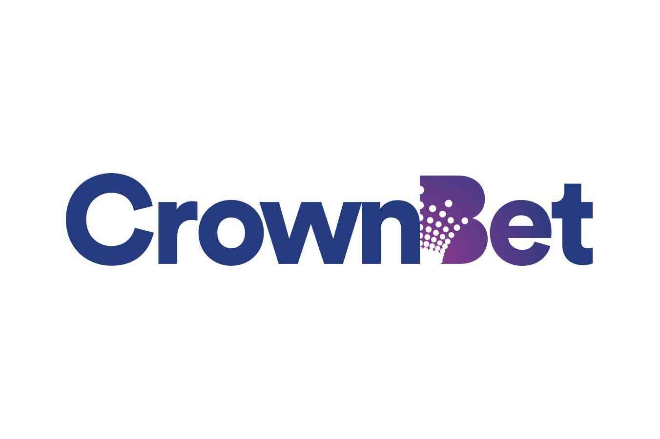 Stars Group Buys Majority Interest in CrownBet Online Sportsbook for $118M