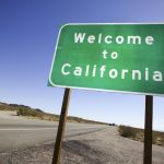 California Will Not Consider Online Poker Legislation This Year