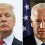 Doyle Brunson, Daniel Negreanu Spar over Who Would Win Trump-Biden Fistfight