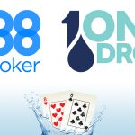 This year, One Drop is celebrating 10 years of bringing sustainable access to safe water to people around the world with projects in 11 countries that will reached over 1 million beneficiaries. (Image: 888poker)