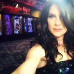 Tiffany Michelle to Host New Livestream Cash Game Show at Gardens Casino in LA