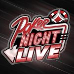 'Poker Night Live' Debuts with Phil Hellmuth Taking on Real Celebrities Like Jason Alexander and Kevin Pollak