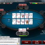 PokerStars Introduces 'Split Hold'em' in Latest Test of Player Interest in New Games