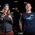 'Estonian Jesus' and Espen Uhlen Jorstad Launch Poker-Crypto Vlog Series '1 Year 1 Million' (Video)