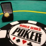 Circuit Players Fight for Open Seats in WSOP Global Casino Championship, $1M Guaranteed