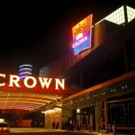 Australia's Crown Casino Faces Sanctions after Investigation Finds Slot Tampering