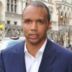 Phil Ivey still owes Borgata $10.1 million, but it's going to be hard for the casino to make him pay up. (Image: The Independent) Phil Ivey Borgata