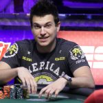 Doug Polk Blasts Financially Strapped PPA, Claiming Political Group Was Loyal to PokerStars Not Poker Players