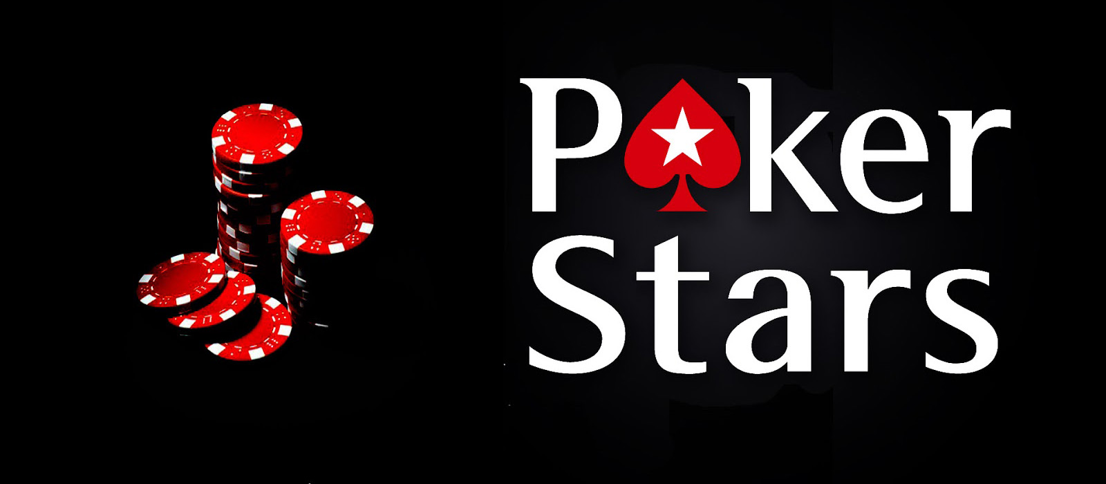 PokerStars India Aditya Agarwal