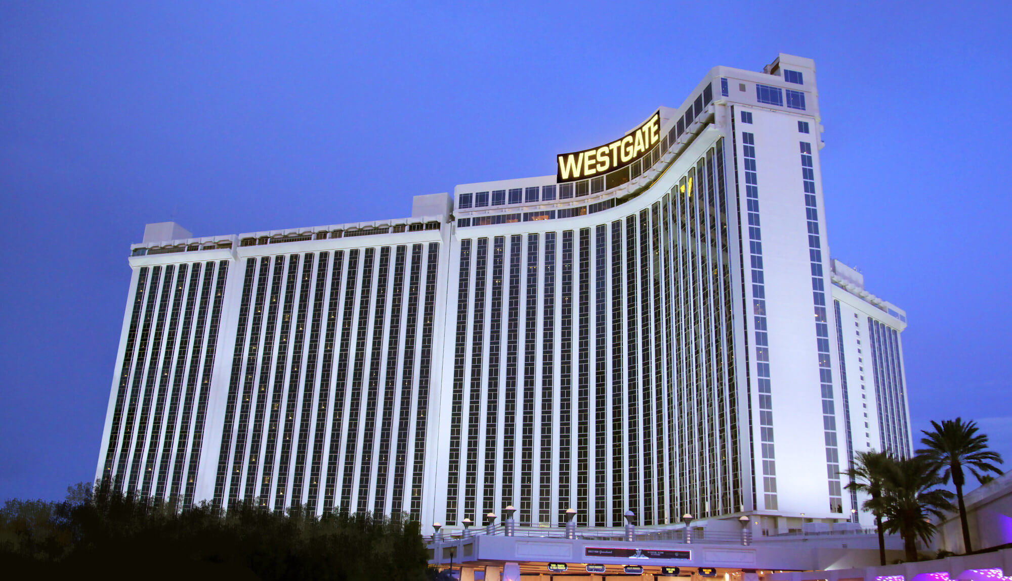 Heartland Poker Tour Faces Backlash Over Westgate Las Vegas Main Event Buy-In Scandal