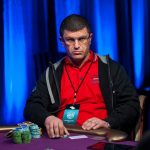Casino owner Leon Tsoukernik continues to refuse to pay back the $2 million owed to fellow poker player Matt Kirk. (Image: Wikimedia.org)