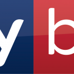 Sky Bet will now become part of the burgeoning empire owned by The Stars Group. (Image: EFL)