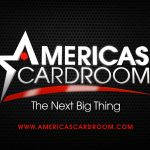 Americas Cardroom was hit with yet another DDoS attack. (Image: YouTube)