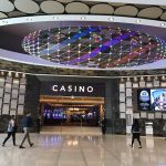 Aussie Millions Home Crown Melbourne Fined for Slots Misconduct