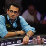 Antonio Esfandiari will be competing in the 2018 Super High Roller Bowl for the fourth consecutive year. (Image: gonzorillaphotos.blogspot.com)