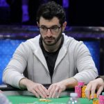 Phil Galfond, an online poker legend, is set to launch Run It Once, a new poker site. (Image: bankrollmob.com)