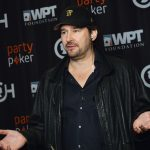 Phil Hellmuth Sees Opportunity for Online Poker in SCOTUS Sports Betting Decision, Mark Cuban Partly Concurs