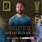 Documentary Series Goes Behind-the-Scenes with Daniel Negreanu, High Roller Pros (Video)