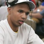 Phil Ivey Wins 'Short Deck' Poker Tournament in Montenegro for $605K