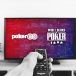 PokerGo will livestream 18 of the 78 2018 WSOP bracelet events, including the Main Event and $1 million buy-in Big One for One Drop. (Image: Poker Central)